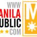Manila Republic