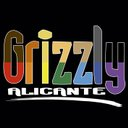Grizzly Alicante (@grizzlyalicante) Twitter