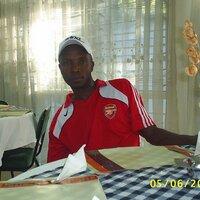 bwezani mbewe