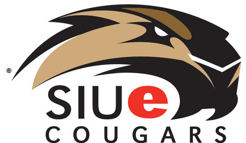 SIUE Athletics Unveils New Strength and Conditioning Facility - SIUE