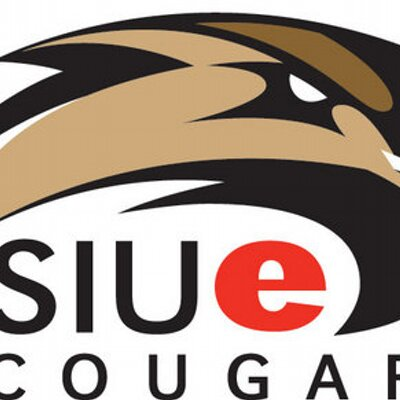 SIUE Cougars Official Athletic Site - SIUE