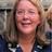 MaryWehmeier's avatar
