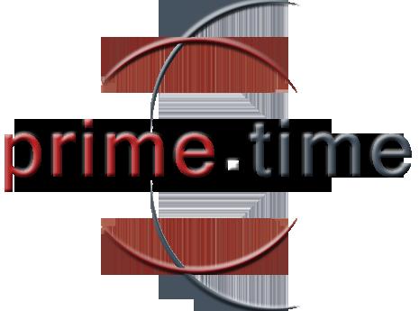 Prime time rp primetimerp twitter