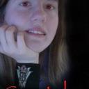 Crystal Pierce - @sadisticnewborn - Twitter