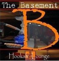 the basement hookah basementhookah twitter