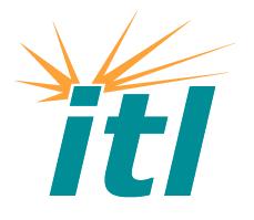 ITL, LLC