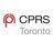 @CPRSToronto Profile picture