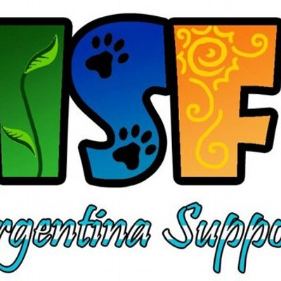 ISF ARGENTINA | Social Profile
