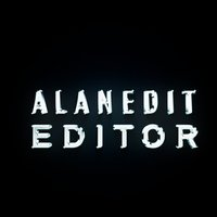 Alanedit | Social Profile