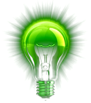 Eco energy oirschot ecoenergy twitter - Auchan eco energie ...