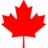 Tweet Home Canada