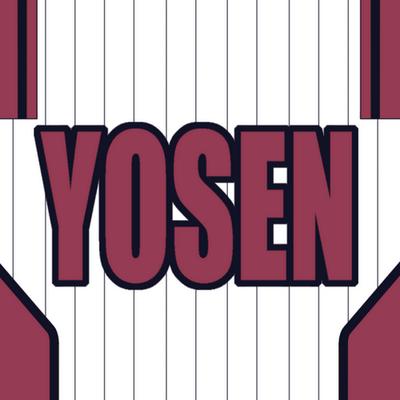 陽泉bot @YOSEN_bot