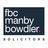 FBC Manby Bowdler Profile Image