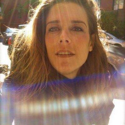 Katharine Bailey on Muck Rack