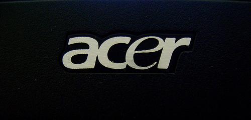 Acer Israel
