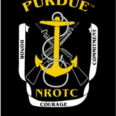 purdue nrotc