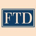 Photo of ftd_de's Twitter profile avatar