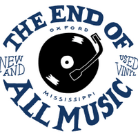 The End of All Music | Social Profile