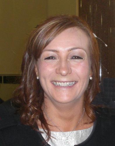 Sinéad Grace