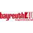 bayreuth4U