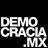 DemocraciaMX