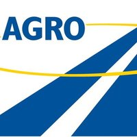 Agro Equipment | Social Profile