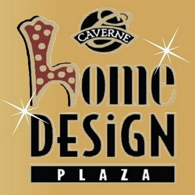 Home Design Plaza (@HomeDesignPlaza) | Twitter