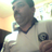 lucio_timao
