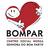 BOMPAR_