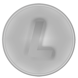 litecoin news deutsch