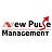 New Pulse Management