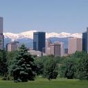 Social In Denver (@SocialInDenver) Twitter