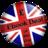 EbookDealoftheDay UK