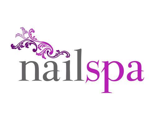 Nail Spa (@NailSpaMTY) | Twitter