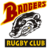 badgersRFC