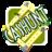 CASHUNT