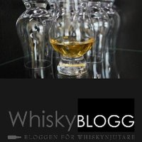 Whiskyblogg | Social Profile