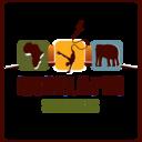 Imvelaphi facebook logo 1 reasonably small