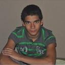 Carlos Milán (@13Carlos07) Twitter