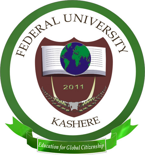 FUKASHERE UTME First and Second Batch Admission Lists 2017
