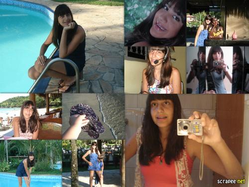 Josephine Lovato Facebook, Twitter & MySpace on PeekYou