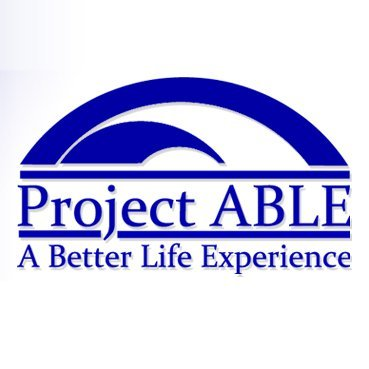 project able Project able administrative contact rebecca mcclaney coordinator, molloy education center (847) 966-8600 program description project able (academic, behavior.