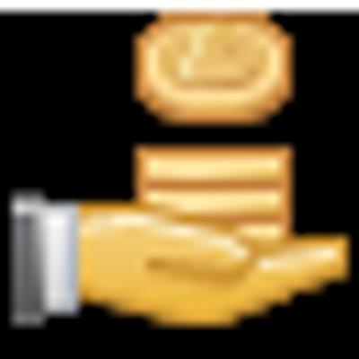 Daily Bitcoins (@dailybitcoins) | Twitter