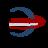 Swgemu logo retro 125x125 normal