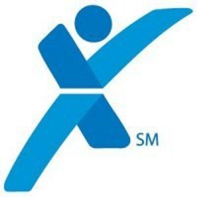 Expresspros.com Coquitlam Express