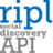RIPL Corp.