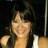 Linda Camacho - Linda_Nayver