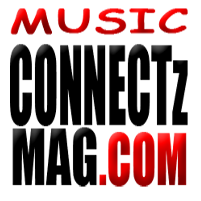 Music Connectz Mag | Social Profile