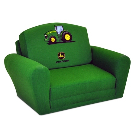 Delicieux Comfy Kids Chairs
