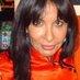 Maritza Moncada